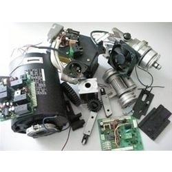تعمیر دستگاه تسمه کش